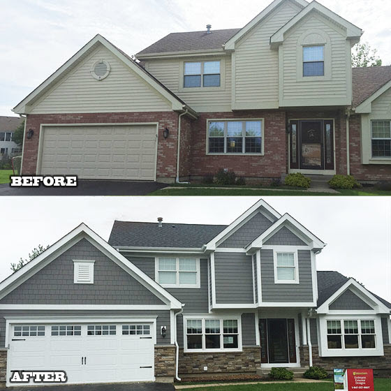 hinsdale-illinois-siding-replacement-contractor2